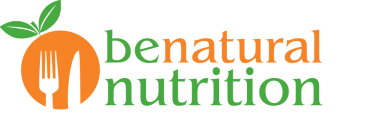 Be Natural Nutrition